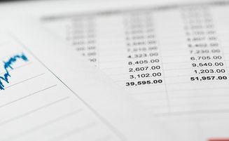Selecția planurilor de afaceri